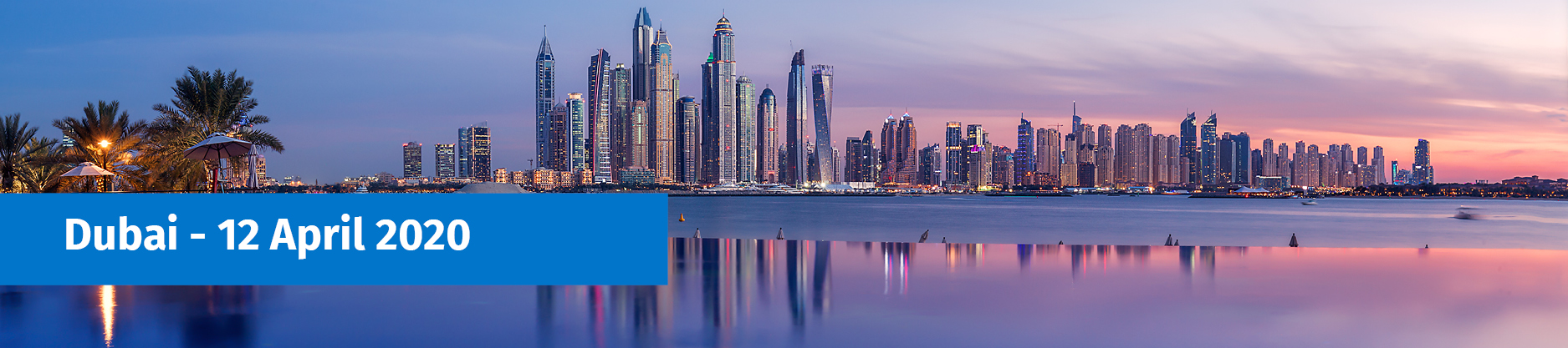 Cvent header TM Tech Forums 2020 Dubai