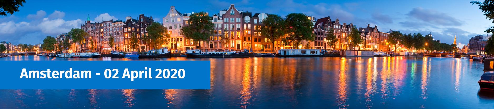 Cvent header TM Tech Forums 2020  Amsterdam