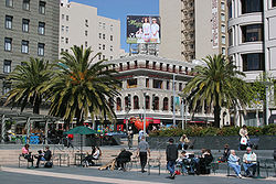 250px-Union_square_san_francisco
