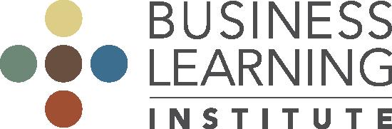 Business Learning Institute (BLI)