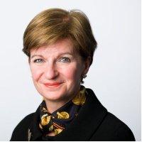 Karina McTeague