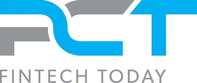 PCT_Logo-Fintech
