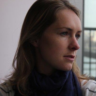 Helen Edmundson