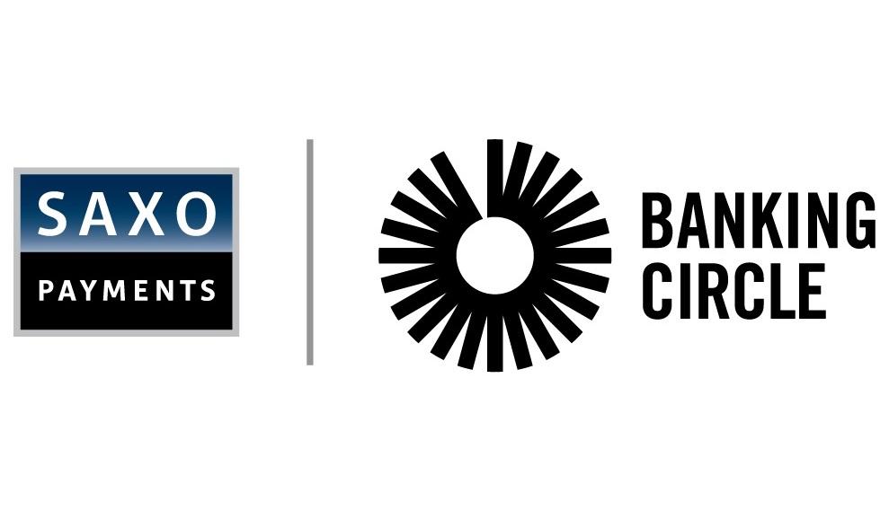 SaxoPayments-Banking-Circle-Logo-Lockup