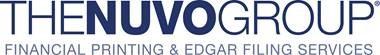 Nuvo ZDI Logo
