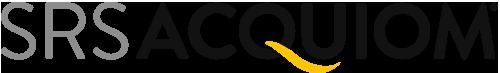 SRSA_logo_RGB_FullColor_500