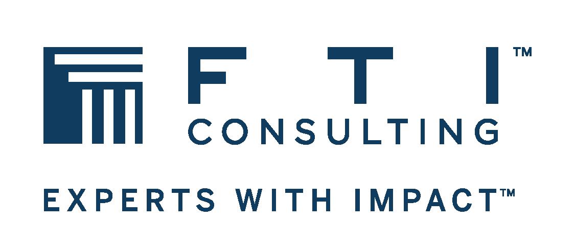 FTI consulting_Logo w Tag_Blue