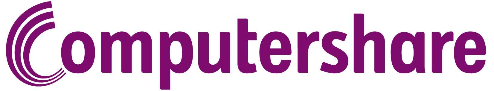 Computershare Logo Purple JPG