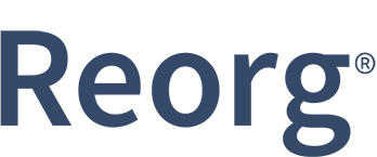 Reorg-Blue-300dpi