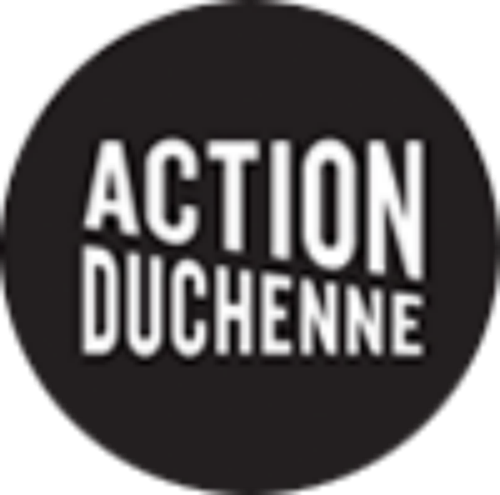 Action Duchenne Small