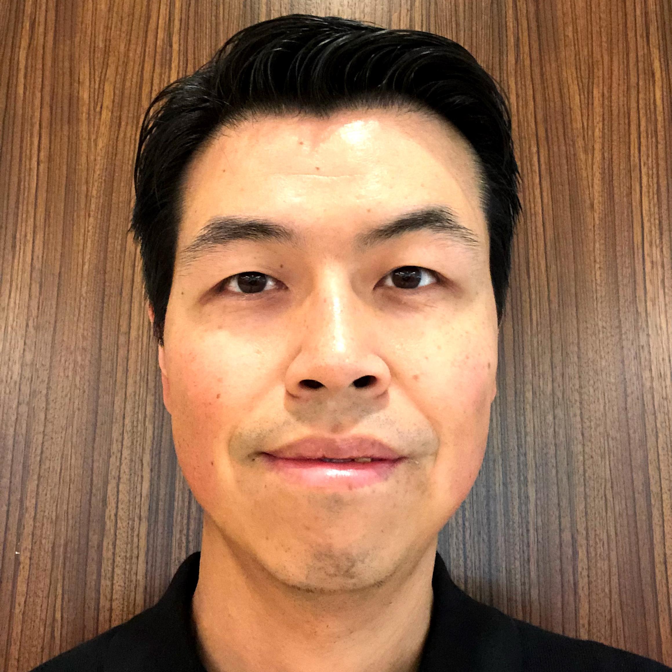 Rick Cheung (1).jpg