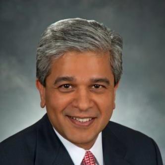 Anil-Cheriyan.jpg