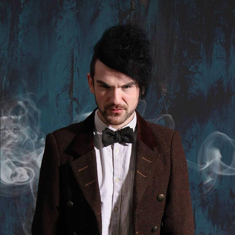 Colin Cloud.jpg