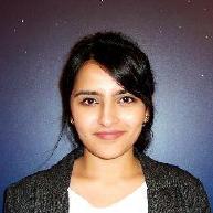 Sadia Abdani.PNG