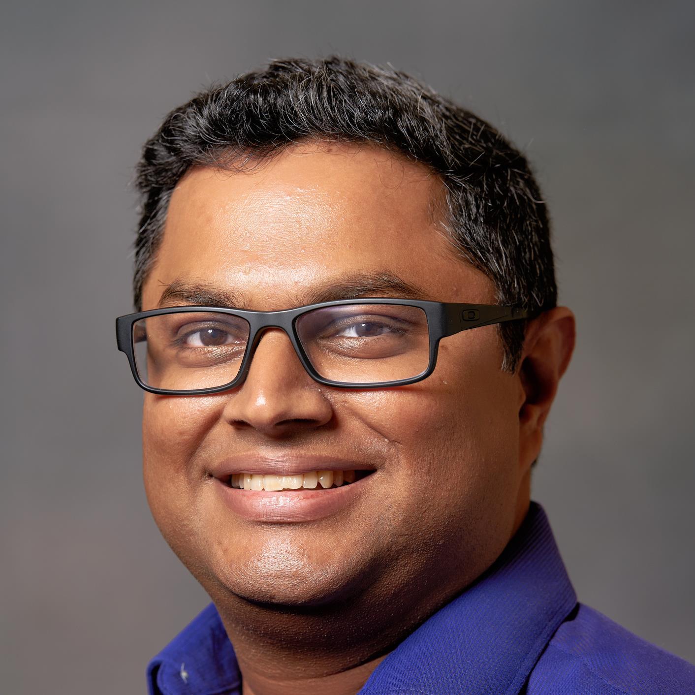 Sanjay Valiyaveettil (1).jpg
