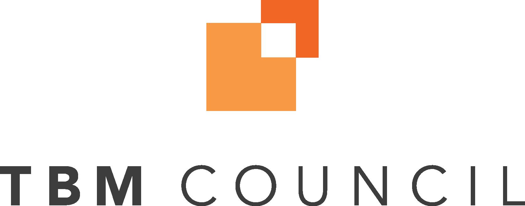 tbmcouncil2015-logos-02