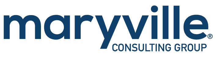 Maryville Consulting Group