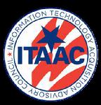 ITAAC