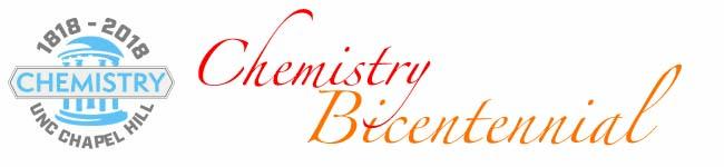 Chemistry Bicentennial Anniversary