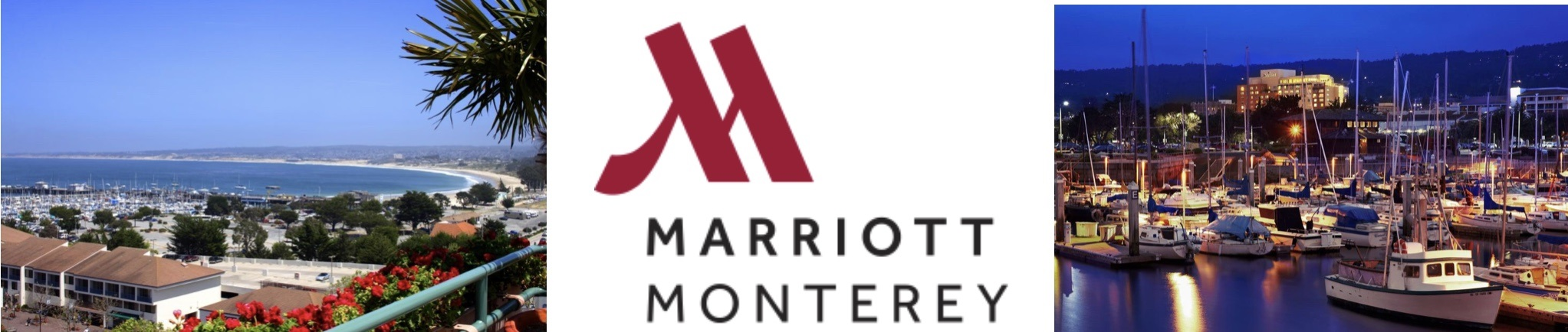Marriott Header