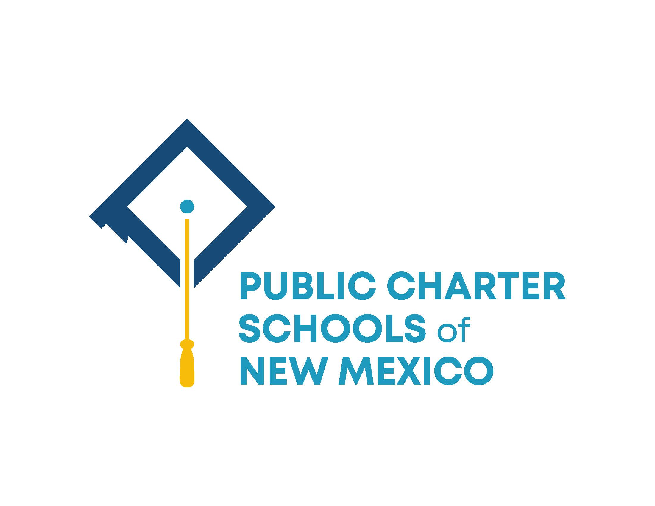 Public Charter Schools of New Mexico 19th Annual Conference