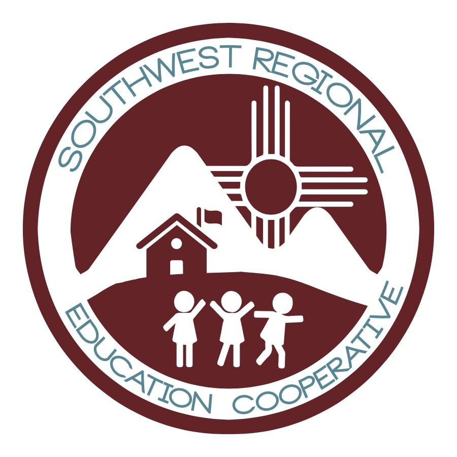SWREC Logo