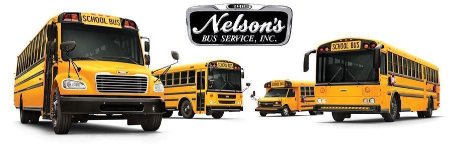 TBB Family with NBS Logo Smaller