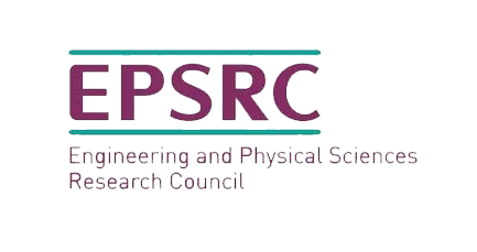 epsrc colour logo