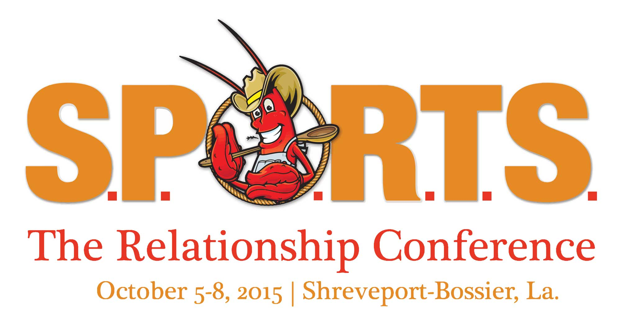 S.P.O.R.T.S. 2015 - The Relationship Conference