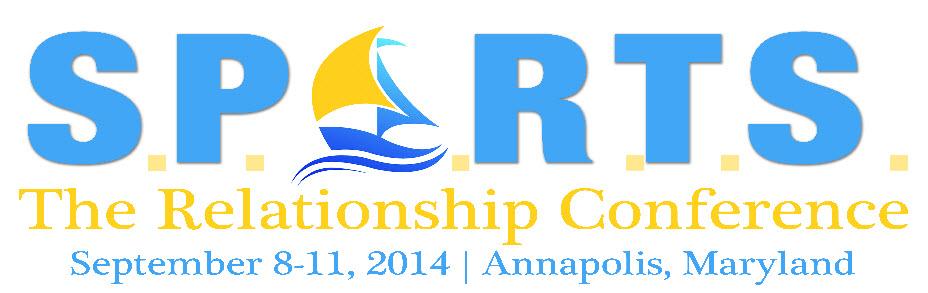 SPORTS 2014 Logo Final1