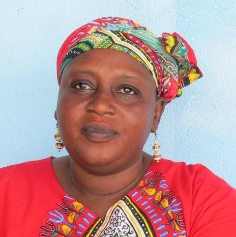Salimata Dagnoko.jpg