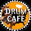 drum-cafe-usa-logo-white2.png