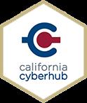 ca-cyberhub