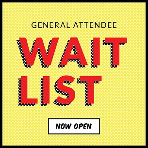 waitlist_promo-10