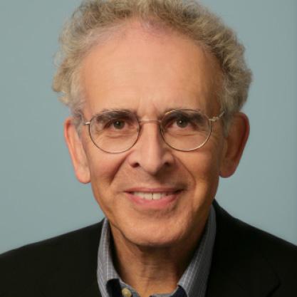 MichaelJacobson