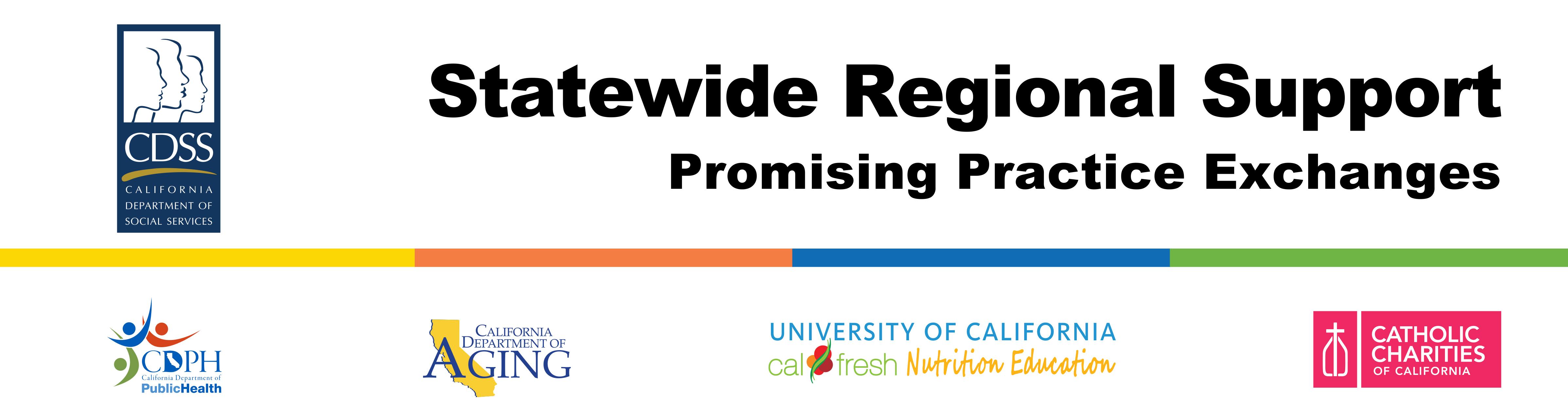 NEOPB-Statewide Regional Support-banner updated 5.