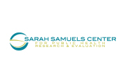 SamuelsCenter