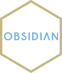 Obsidian - formatted