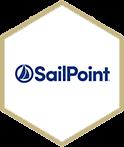 sailpoint web logo