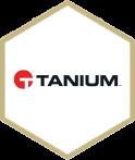 tanium 2019