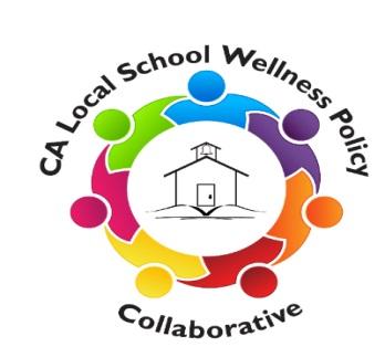 CA Local School Wellness Policy Collaborative
