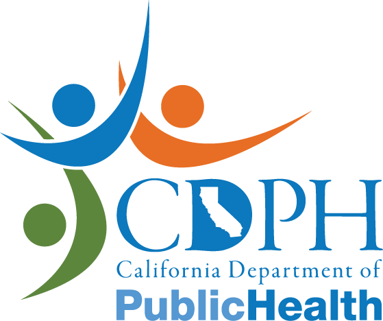 CDPH-Logo1