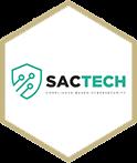 sactech