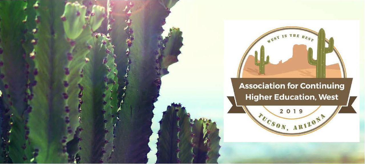 ACHE West Regional Conference