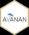 avanan web logo