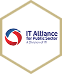 IT Alliance