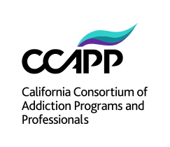 CCAPP_PRI_RGB_LR