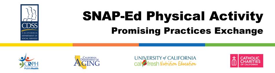 NEOPB-PromisingPracticesExchang-banner