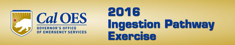 Cal OES 2016 IPX