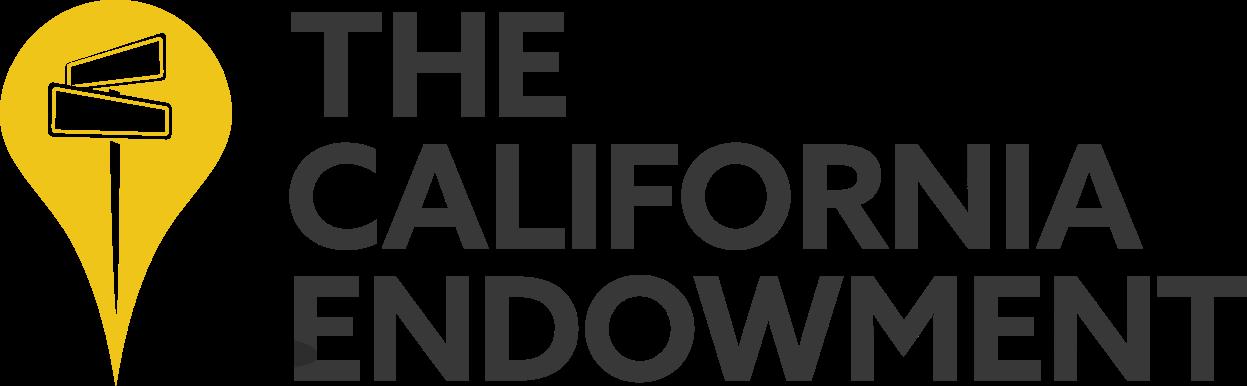 Sponsor Logo - CalEdnow2